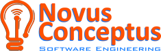 Novus Conceptus PMS Hotel Reservation Software